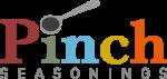 cropped pinch logo