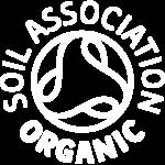 sa organic white